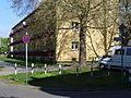 Büchsenweg (Berlin-Reinickendorf).JPG