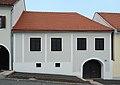 Bürgerhaus 8585 in A-7461 Stadtschlaining.jpg