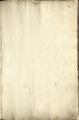 Bürgerverzeichnis-Charlottenburg-1711-1790-047.tif