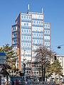 Bürogebäude Neue Weyerstraße 6, Köln-3434.jpg