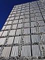 Bürohochhaus Allianz Richti-Areal Wallisellen 2014.JPG
