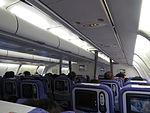 B-6080 201306264252.JPG