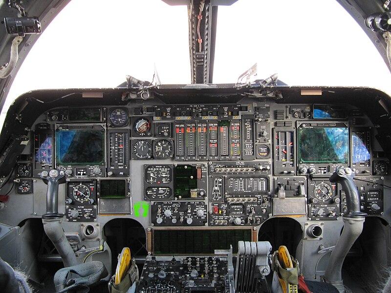 B1 Cockpit.JPG