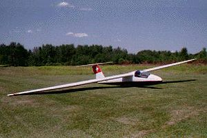 Pilatus PC-11