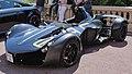 BAC Mono Monaco IMG 1006.jpg
