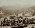 BASA-1932K-1-419-6.jpg