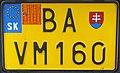 BA VM 160.JPG