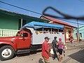 BCA truck bus 9.jpg