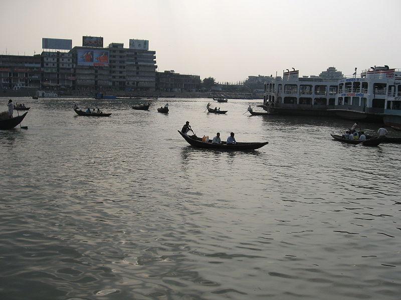 File:BD Sadarghat 4.JPG