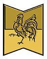 BE-WAL Insigne boutonnière officier du Mérite wallon.jpg