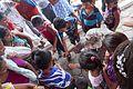 BEYOND THE HORIZON 2016 GUATEMALA 160528-A-RA675-154.jpg