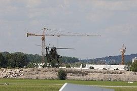 BJJ Eurocopter Tiger 15.jpg