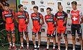 BMC Racing Team 2013.jpg