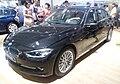BMW 3-Series F35 Li 02 Auto Chongqing 2012-06-07.jpg
