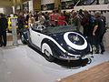 BMW 327 Cabrio (7872446554).jpg