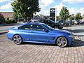 BMW 435i M Sport (11088788303).jpg
