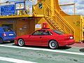 BMW 850i E31 (7160299369).jpg