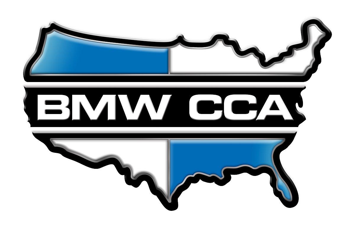Bmw Car Club Of America Wikipedia