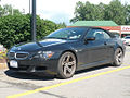 BMW M6 Convertible (3660762368).jpg