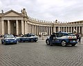BMW i3 Vatican 05 2018 7906.jpg