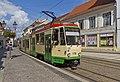 BRB Tram 08-13 img5.jpg