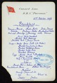 BREAKFAST (held by) CUNARD LINE-R.M.S. PAVONIA (at) (EN ROUTE) (SS;) (NYPL Hades-270772-470480).tiff