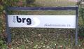 BRG Salzburg Schild (größer).png