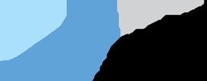 Bob- und Schlittenverband für Deutschland - BSD logo