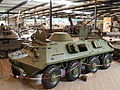 BTR-60 PB pic02.JPG