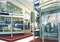 BUDOTECHNIKA-SIM-wystawa EUROCITY2.jpg