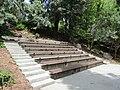 BYU Arboretum amphiteater (42425263171).jpg
