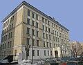 B Poluyaroslavsky school 03.jpg
