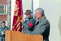 Ba-meeting-october-1998-speaker-antipin.jpg