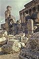 Baalbeck-1959 07 hg.jpg