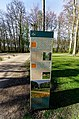 Baarn - Groeneveld - Landgoed Groeneveld - Info 1.jpg