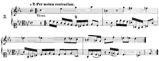 Bach Musikaisches Opfer Canon 3.png