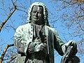 Bach in Eisenach 03.jpg