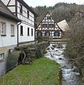 Bach in Frankendorf 07.jpg