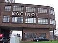 Bacinol - panoramio.jpg