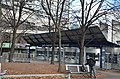 Back at the Jack Layton Ferry Terminal (27798274212).jpg
