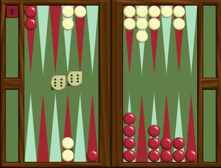 File Backgammon Game Example Ogv Wikimedia Commons