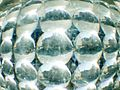 Background abstract glass.jpg