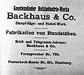 Backhaus.Briefkopf.1935.JPG
