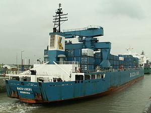 Backo-Liner1 astern IMO 7812115, Port of Antwerp 01-Sep-2005.jpg