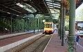 Bad Herrenalb, Bahnhof - geo.hlipp.de - 4235.jpg