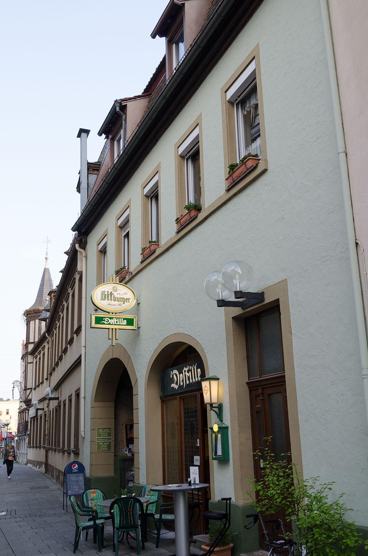 Meine Stadt Wohnungen Mieten Ulm