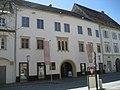 Bad Radkersburg-Hauptplatz 10-01.jpg
