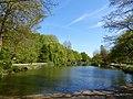 Bad Sassendorf – Kurpark - panoramio - giggel (1).jpg
