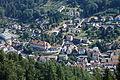 Bad Wildbad (Sommerberg-Hotel) 02 ies.jpg