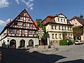 Bad Windsheim-003.jpg